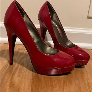 G by Guess - High Heeled Pumps
